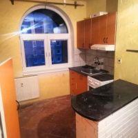 3 izbový byt, Revúca, 66 m², Pôvodný stav