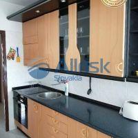 2 izbový byt, Prievidza, 62 m², Kompletná rekonštrukcia