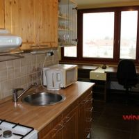 2 izbový byt, Brezno, 64 m², Kompletná rekonštrukcia