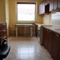 2 izbový byt, Dunajská Streda, 65 m², Pôvodný stav