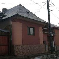 Rodinný dom, Jelšava, 100 m², Kompletná rekonštrukcia