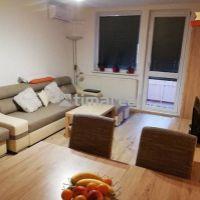 3 izbový byt, Boleráz, 76 m², Kompletná rekonštrukcia