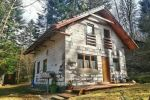 chata - Smižany - Fotografia 2