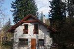 chata - Smižany - Fotografia 4