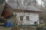 chata - Smižany - Fotografia 5