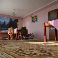Rodinný dom, Veľké Ozorovce, 1 m², Čiastočná rekonštrukcia