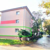 3 izbový byt, Sereď, 71 m², Čiastočná rekonštrukcia