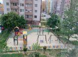 SENEC - NA PRENÁJOM  - kompletne zariadený 3 izbový byt v blízkosti centra mesta - Jesenského ulica v Senci