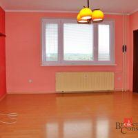 3 izbový byt, Liptovský Mikuláš, 75.50 m², Pôvodný stav