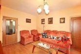 3 izbový byt s garážou, Bratislava-Rača - CORALI Real