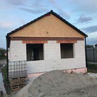 Rodinný dom, Zohor, 89 m², Pôvodný stav