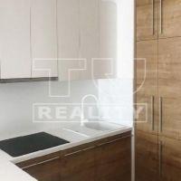 2 izbový byt, Malacky, 51 m², Kompletná rekonštrukcia