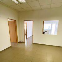 Kancelárie, Prievidza, 95 m², Novostavba