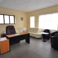 Kancelárie, Levice, 50 m², Pôvodný stav