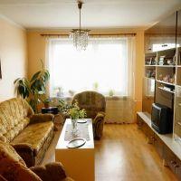 2 izbový byt, Liptovský Mikuláš, 58 m², Čiastočná rekonštrukcia