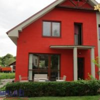 Rodinný dom, Jelenec, 220 m², Pôvodný stav