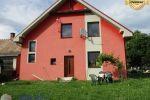 Rodinný dom - Jelenec - Fotografia 5