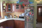 Rodinný dom - Jelenec - Fotografia 7