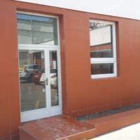 Obchodné, Nitra, 1 m², Čiastočná rekonštrukcia