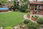 Rodinný dom - Lehota - Fotografia 2