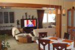 Rodinný dom - Lehota - Fotografia 4