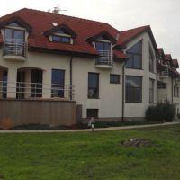 Rodinná vila, Nitra, 690 m², Kompletná rekonštrukcia