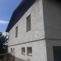 Rodinný dom, Nitra, 1 m², Pôvodný stav