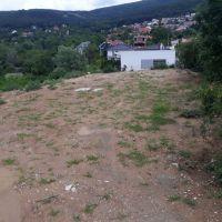 Pre rodinné domy, Nitra, 452 m²