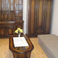 1 izbový byt, Nitra, 1 m², Čiastočná rekonštrukcia