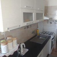 3 izbový byt, Nitra, 1 m², Kompletná rekonštrukcia