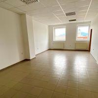 Kancelárie, Prievidza, 42 m², Novostavba