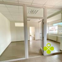 Kancelárie, Prievidza, 41 m², Novostavba