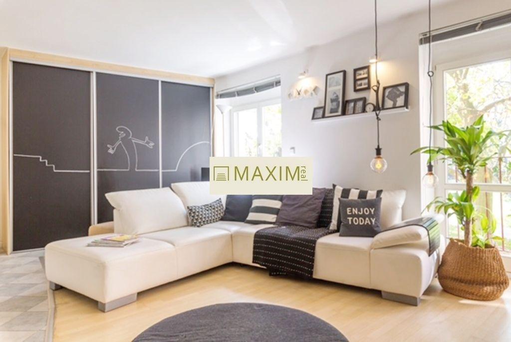 4-izbový byt-Predaj-Bratislava - mestská časť Rača-329000.00 €