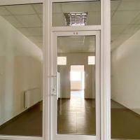 Kancelárie, Prievidza, 32 m², Novostavba