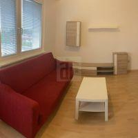 1 izbový byt, Šamorín, 29 m², Čiastočná rekonštrukcia