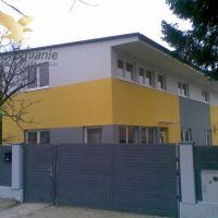 Rodinný dom, Beša, Kompletná rekonštrukcia