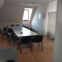 Kancelárie, Banská Belá, 39 m², Kompletná rekonštrukcia