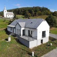 Rodinný dom, Ortuťová, 117 m², Kompletná rekonštrukcia