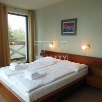 3 izbový byt, Vysoké Tatry, 113 m², Kompletná rekonštrukcia