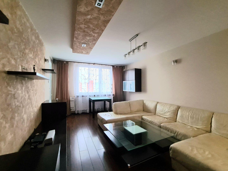 4-izbový byt-Predaj-Trnava-155000.00 €