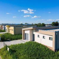 Rodinný dom, Lužianky, 132 m², Novostavba