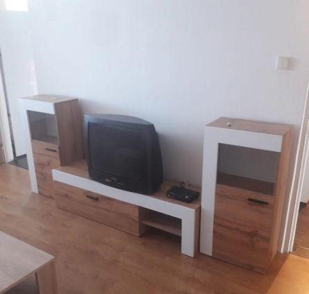 2 izb. byt o výmere 62 m2, Ružinov, ul. Štefunkova, rekonštrukcia