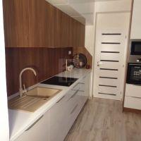 3 izbový byt, Holíč, 70 m², Kompletná rekonštrukcia