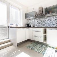 2 izbový byt, Malacky, 80 m², Novostavba