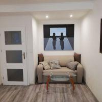 2 izbový byt, Svidník, 54 m², Kompletná rekonštrukcia