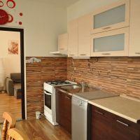 3 izbový byt, Smižany, 76 m², Čiastočná rekonštrukcia