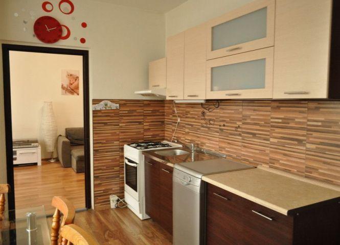 3 izbový byt - Smižany - Fotografia 1