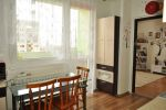 3 izbový byt - Smižany - Fotografia 4