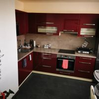 2 izbový byt, Skalica, 62 m², Kompletná rekonštrukcia