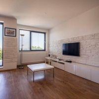 2 izbový byt, Bratislava-Rusovce, 56 m², Novostavba